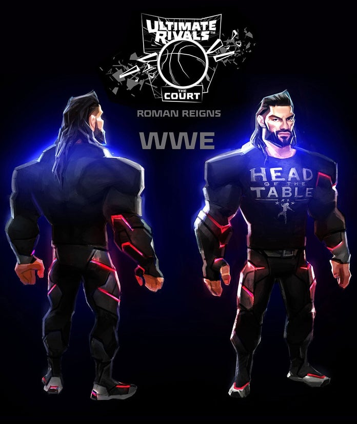 WWE-Ultimate-Rivals-Roman-Reigns