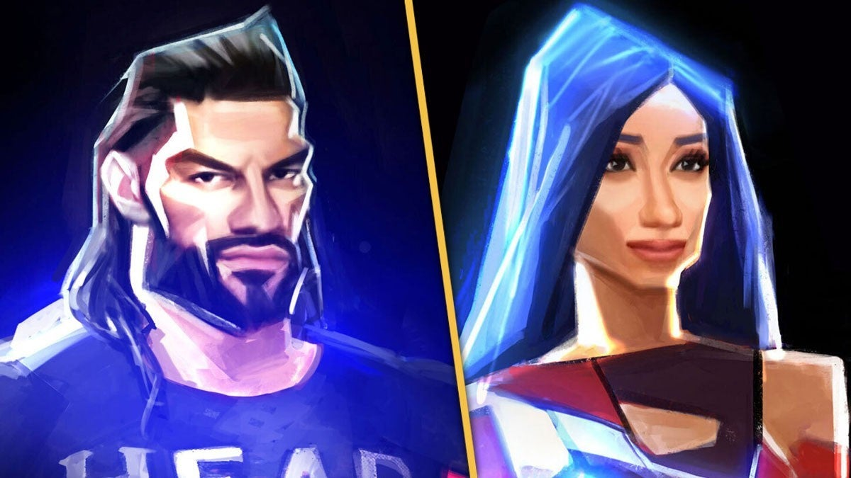 WWE-Ultimate-Rivals-Roman-Reigns-Sasha-Banks-Header