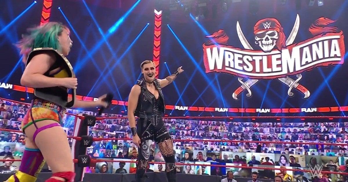 WWE-WrestleMania-37-Rhea-Ripley-Asuka
