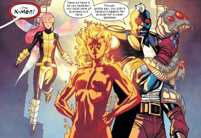 X-Men-Maggott-1