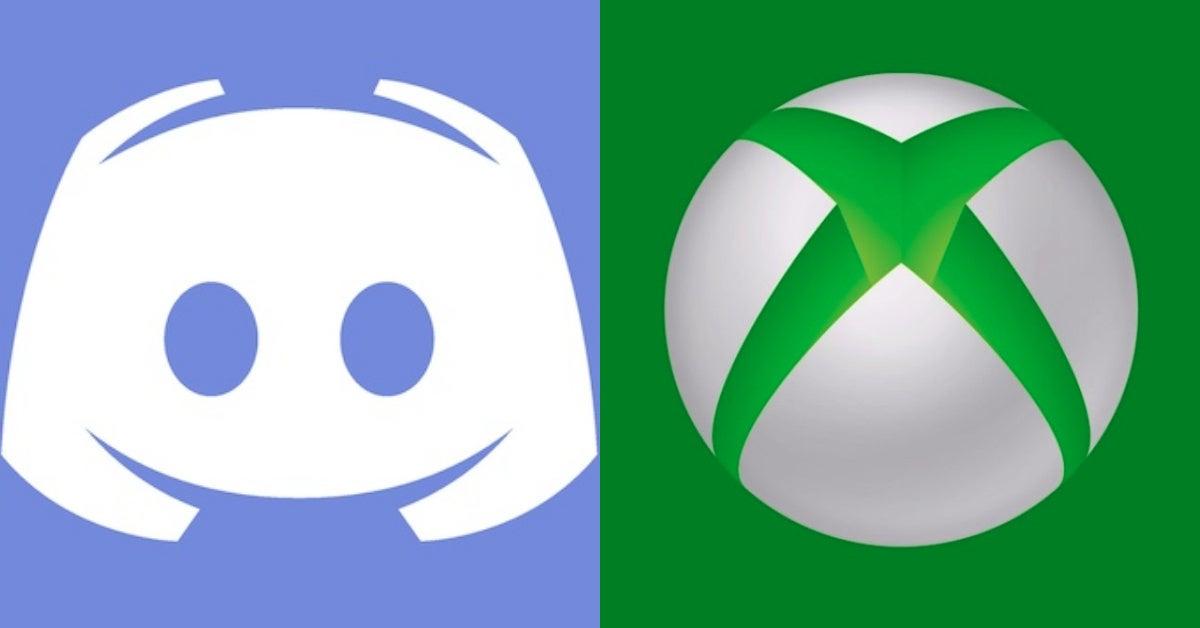 Xbox Discord-1