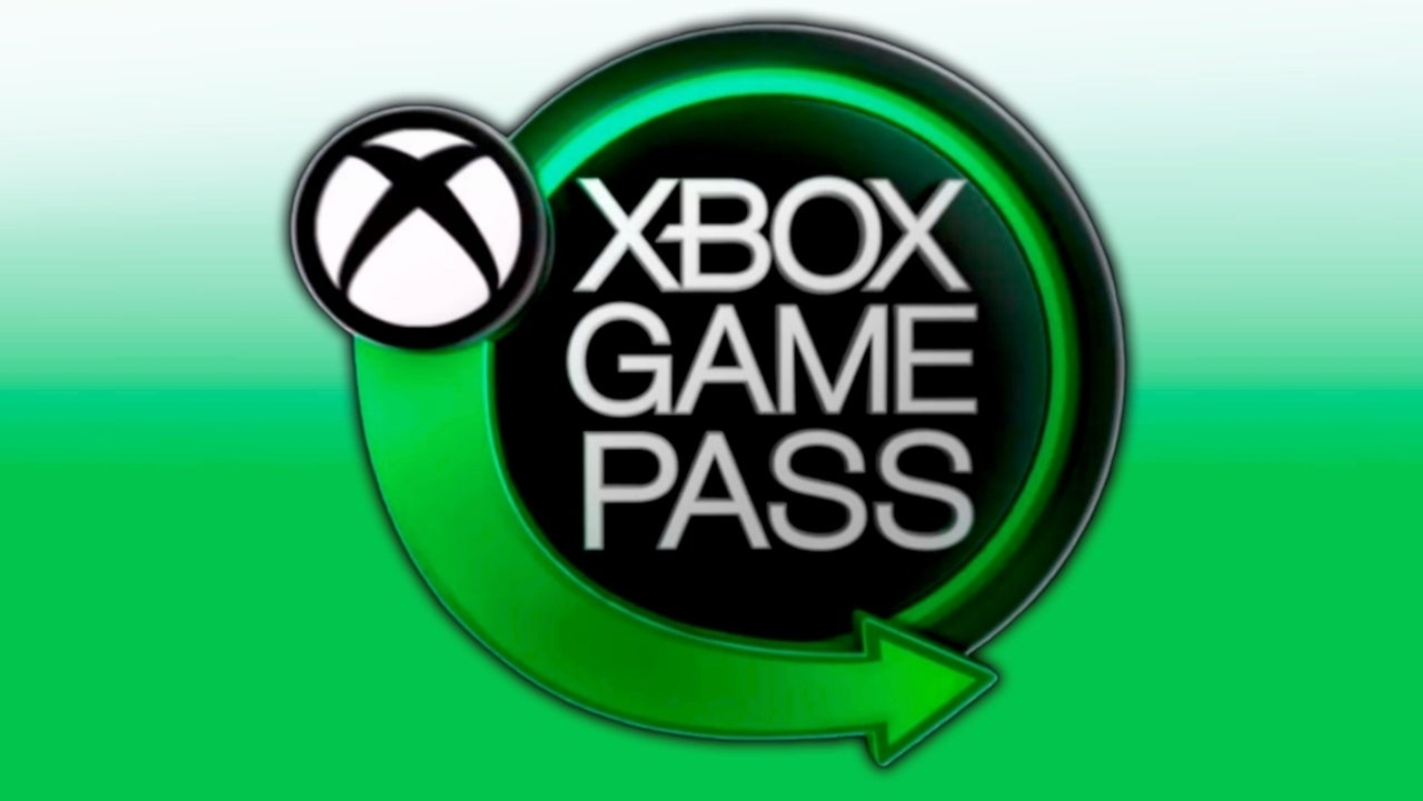 Xbox Game Pass Leaker Teases Big New Game - ComicBook.com