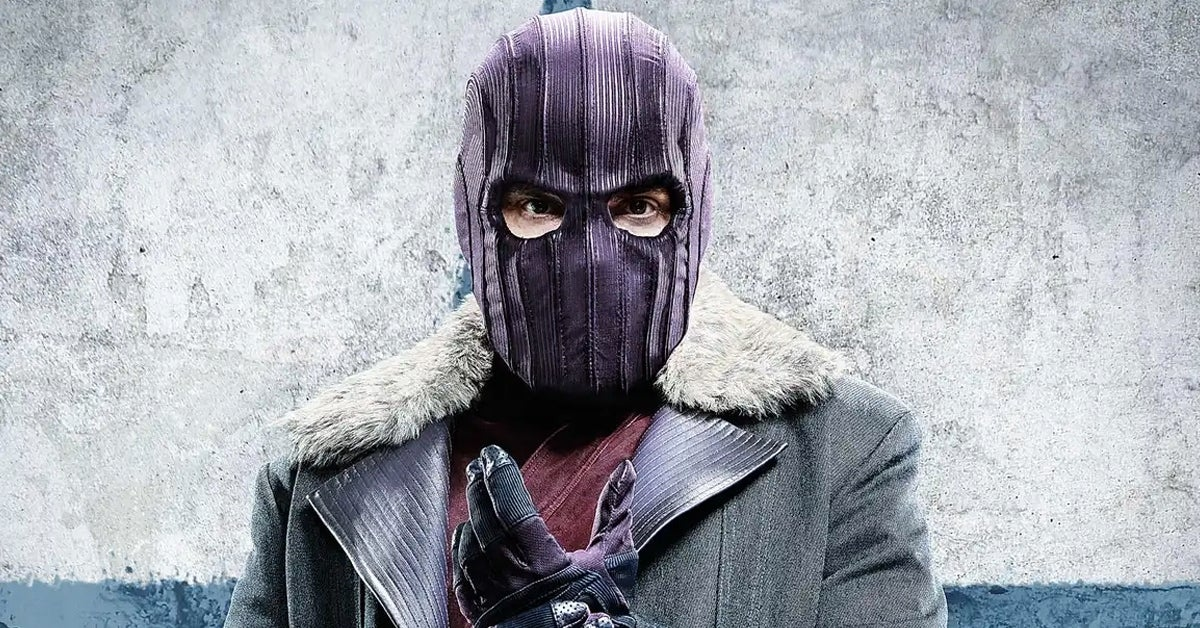 zemo character poster