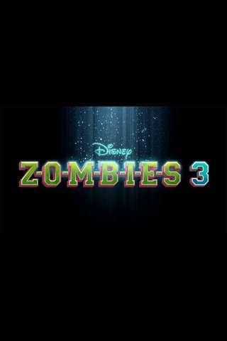 zombies_3_default