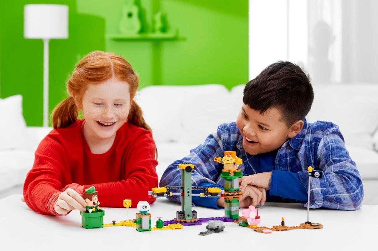 71387_LEGO_Super Mario_2HY21_Cons_06