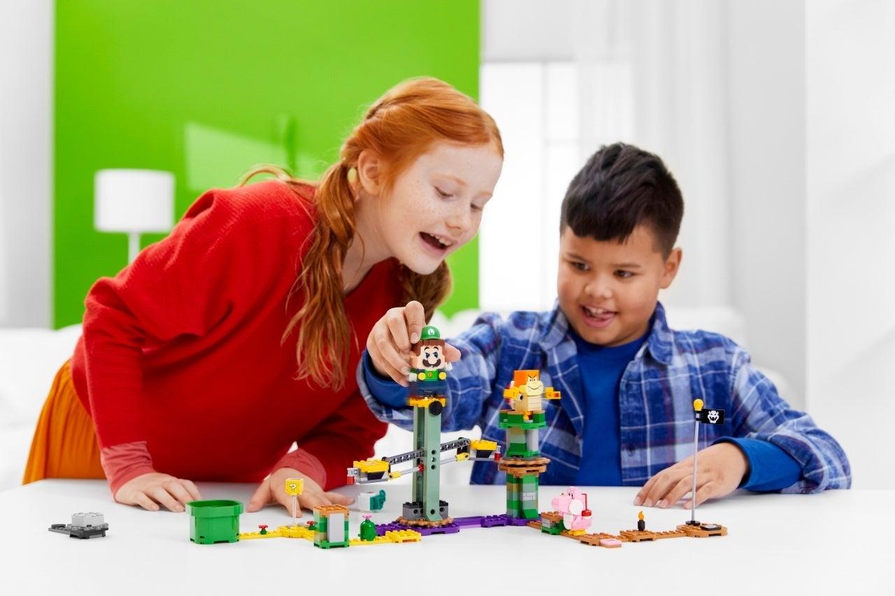 71387_LEGO_Super Mario_2HY21_Cons_08