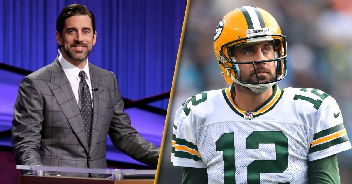 aaron-rodgers-jeopardy