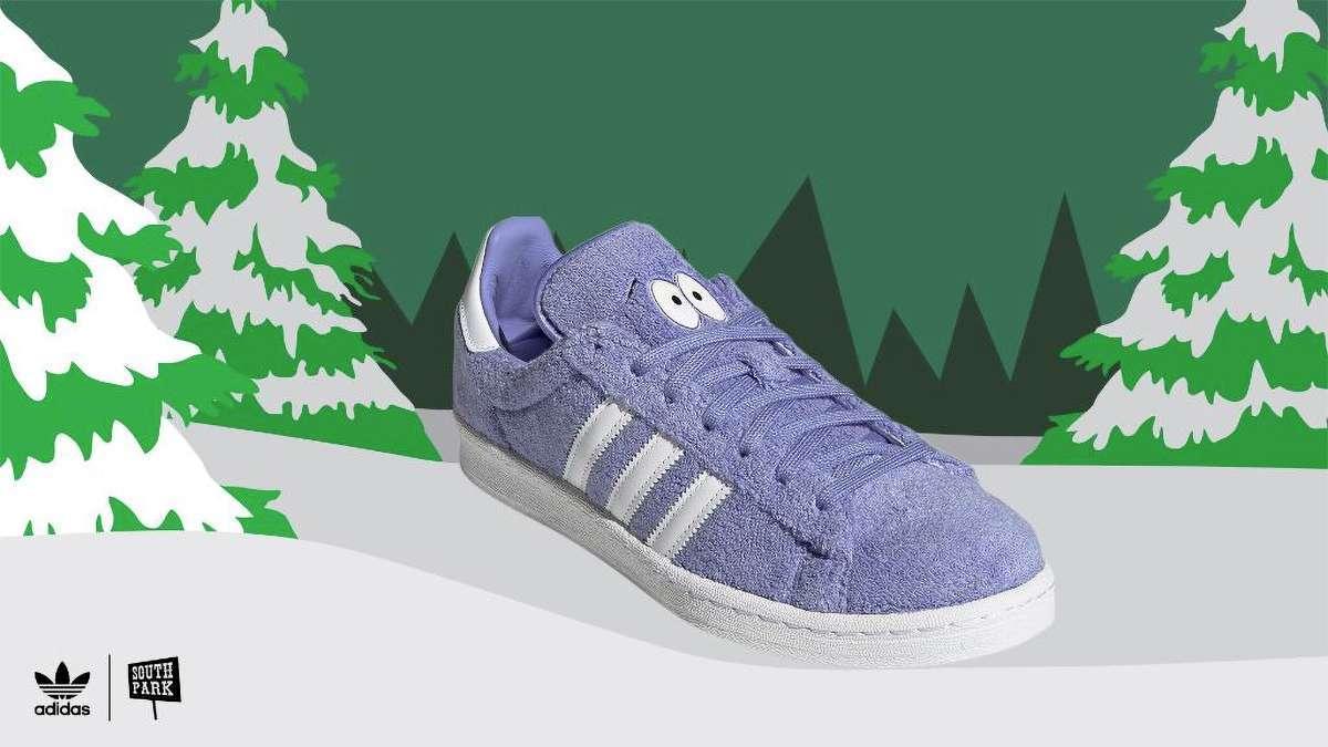 adidas-towelie-sneakers