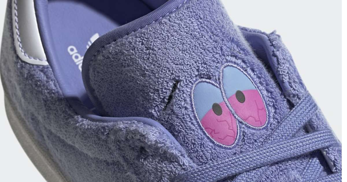 adidas-towelie-sneakers-top