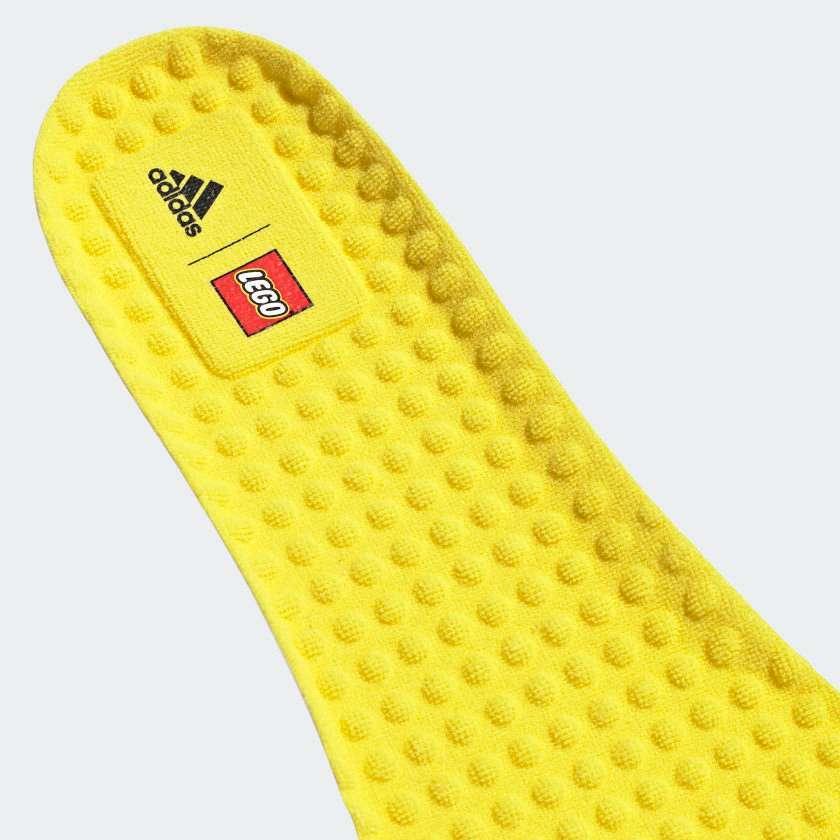 adidas-ultraboost-5