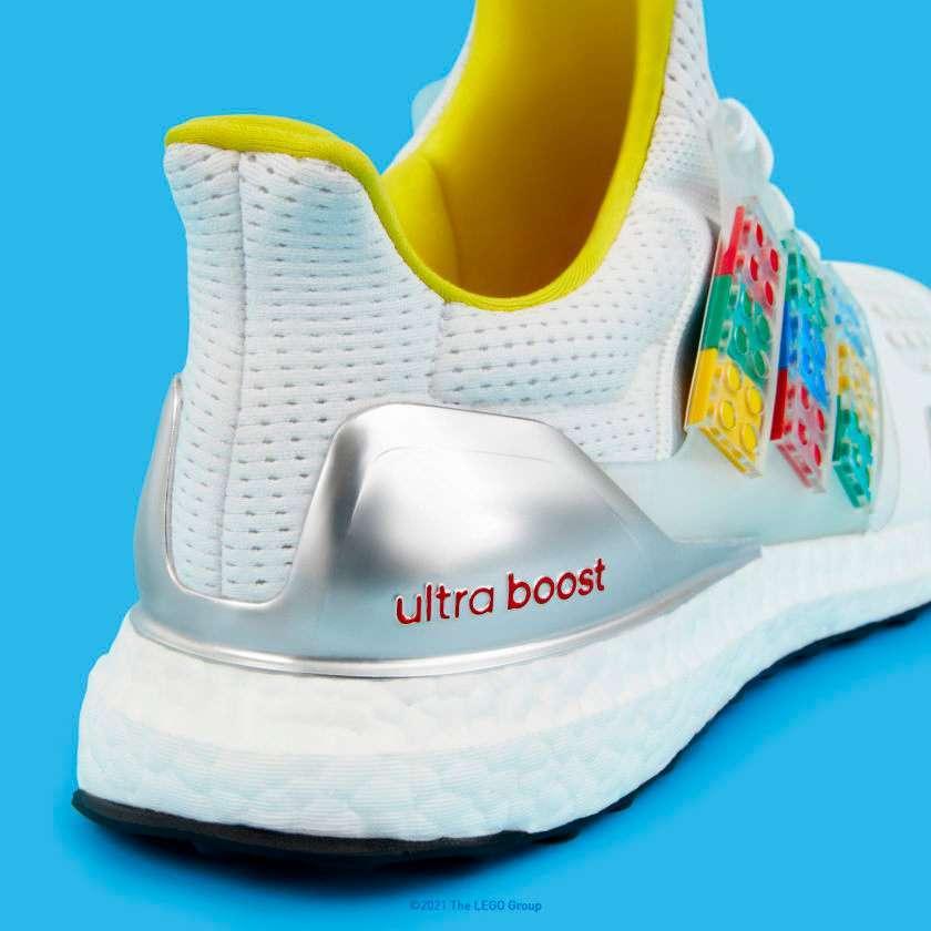 adidas-ultraboost-6