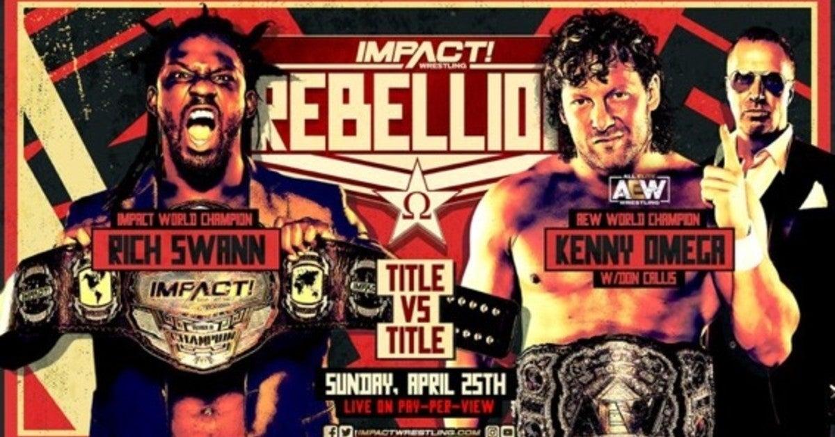 AEW-Impact-Rebellion-Kenny-Omega-Rich-Swann