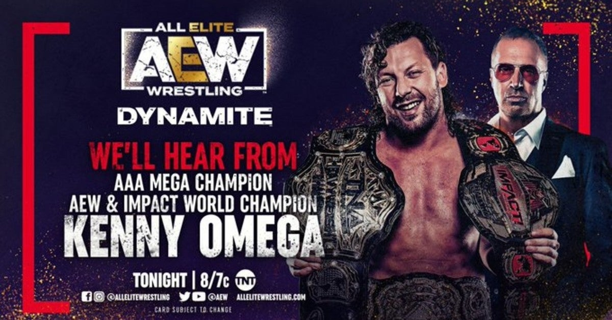 AEW-Kenny-Omega-Impact-World-Champion-AEW