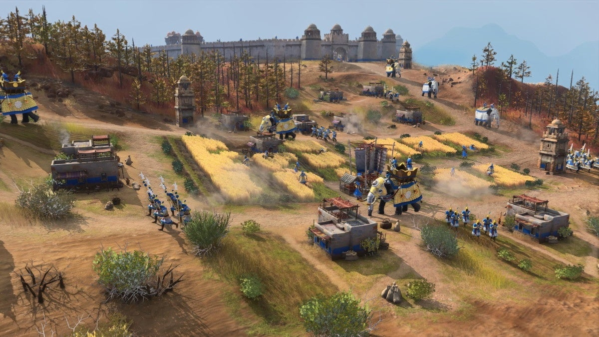 age of empires 4 delhi new cropped hed