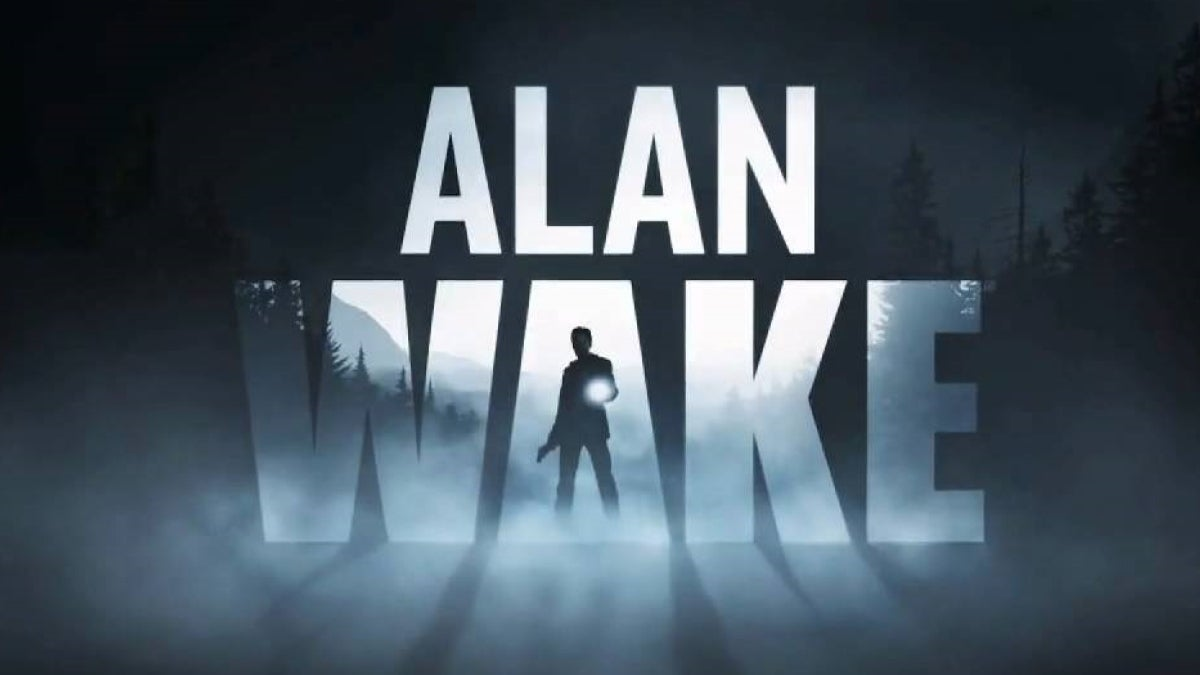 alan wake new cropped hed