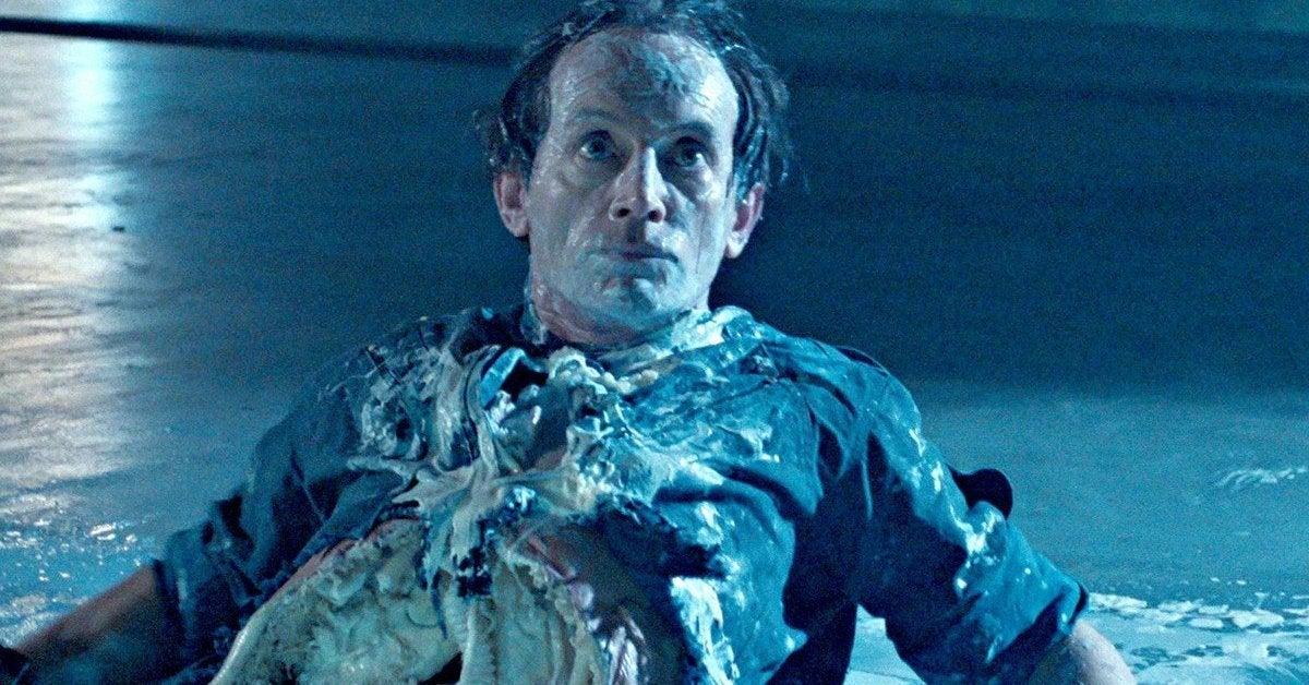 aliens movie bishop lance henriksen alien day death