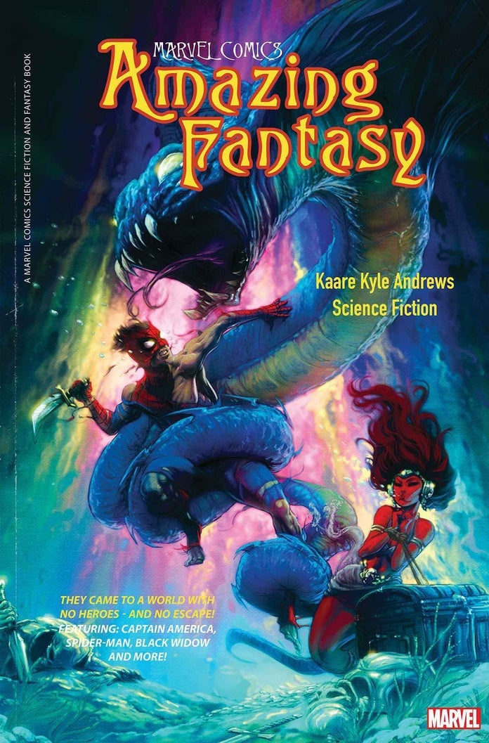 Amazing-Fantasy-1-Preview-3