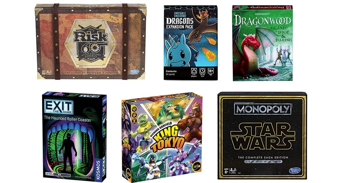 amazon-board-game-sale-top
