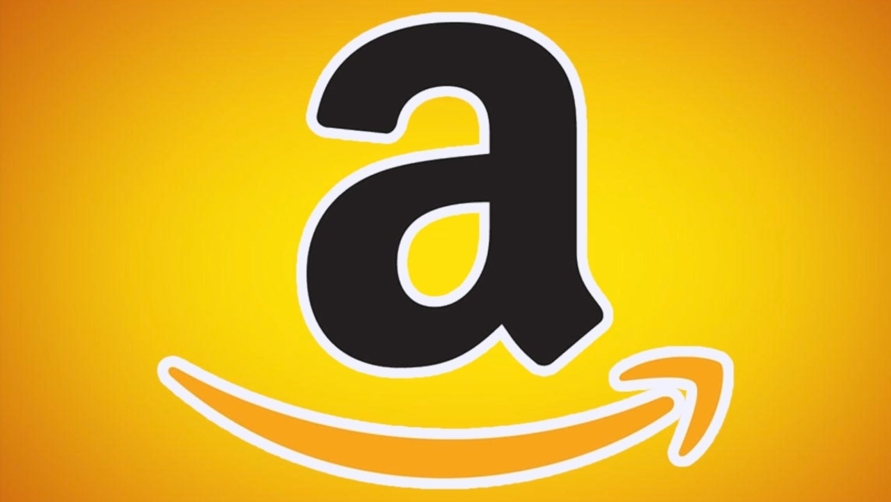 Amazon Giving Away 2020 Game for Free to Prime Subscribers - ComicBook.com