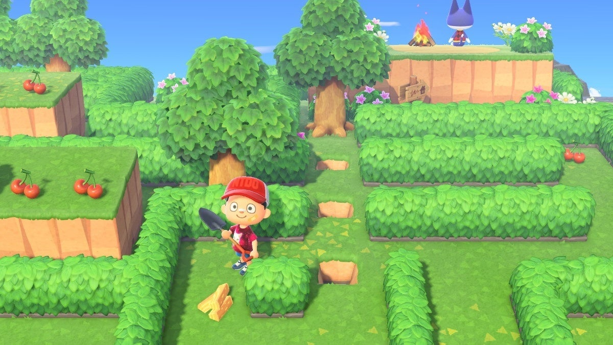 animal crossing new horizons may day new cropped hed