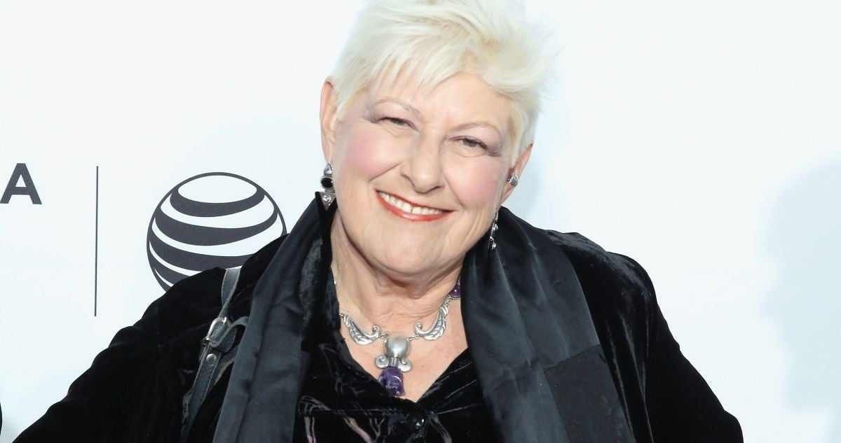 anne beatts snl obituary