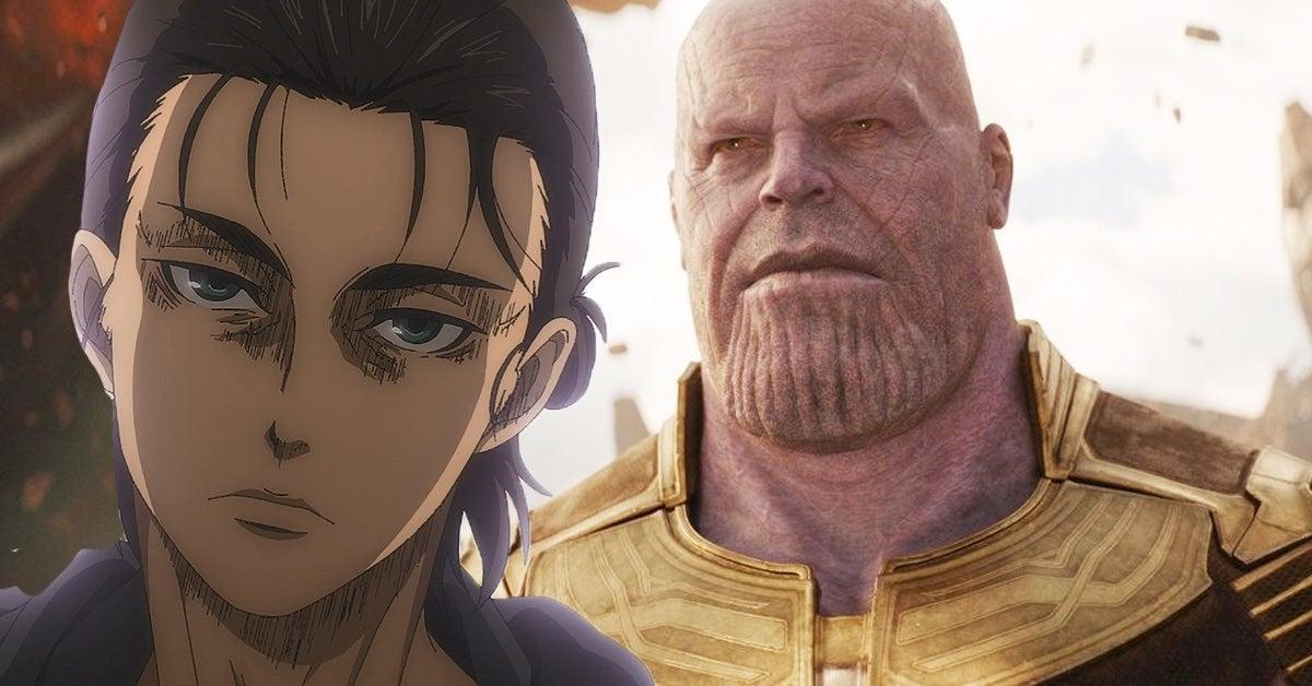 aot titan