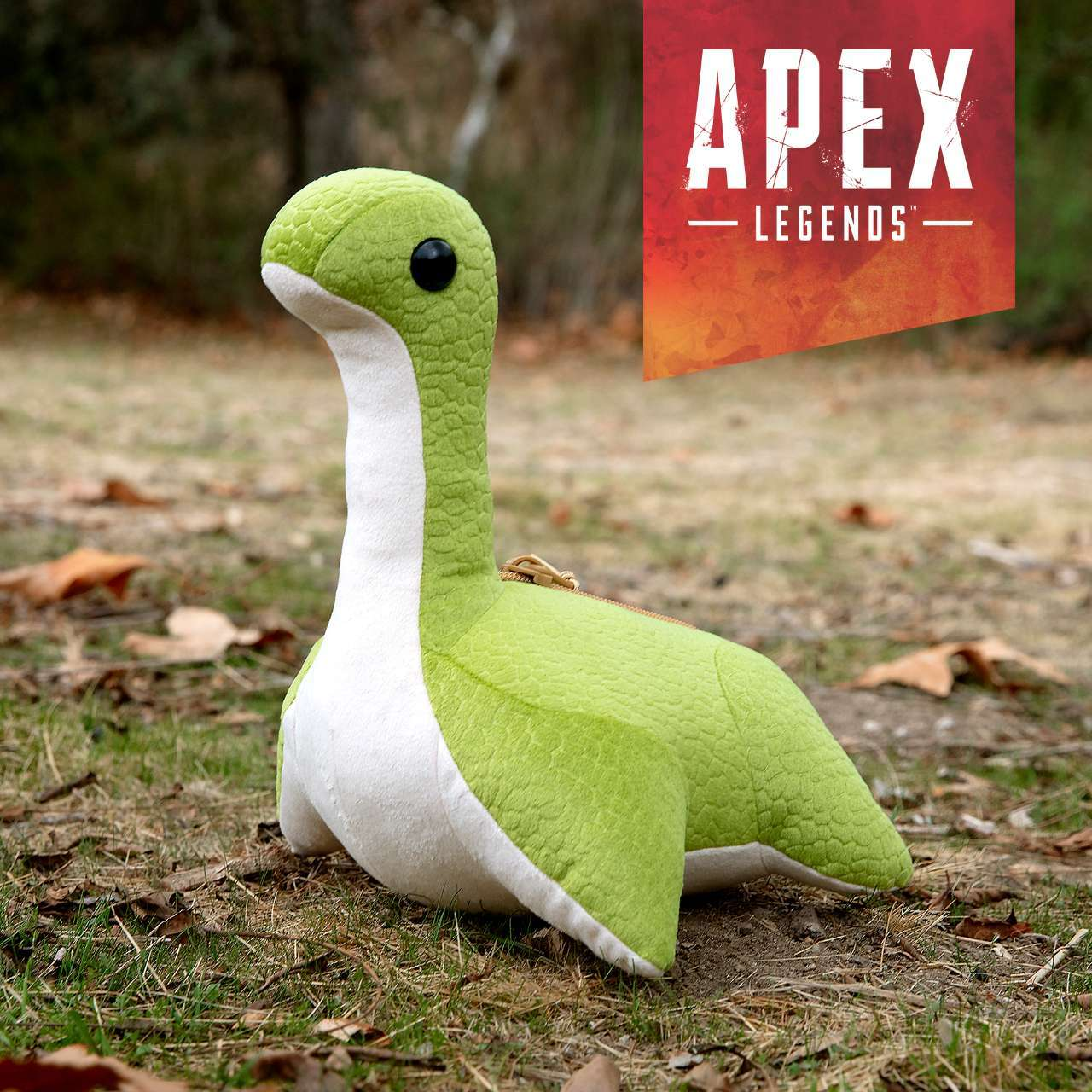 apex-legends-12-inch-nessie-plush