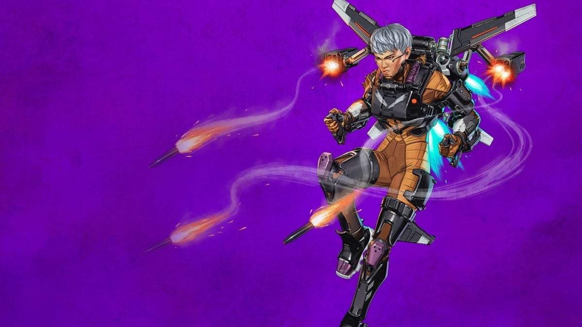 apex legends valkyrie new cropped hed official