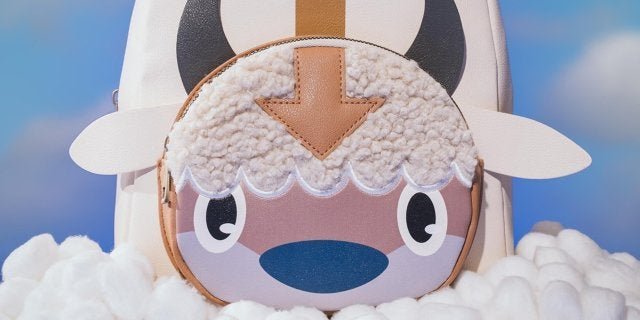 appa-backpack-avatar-top