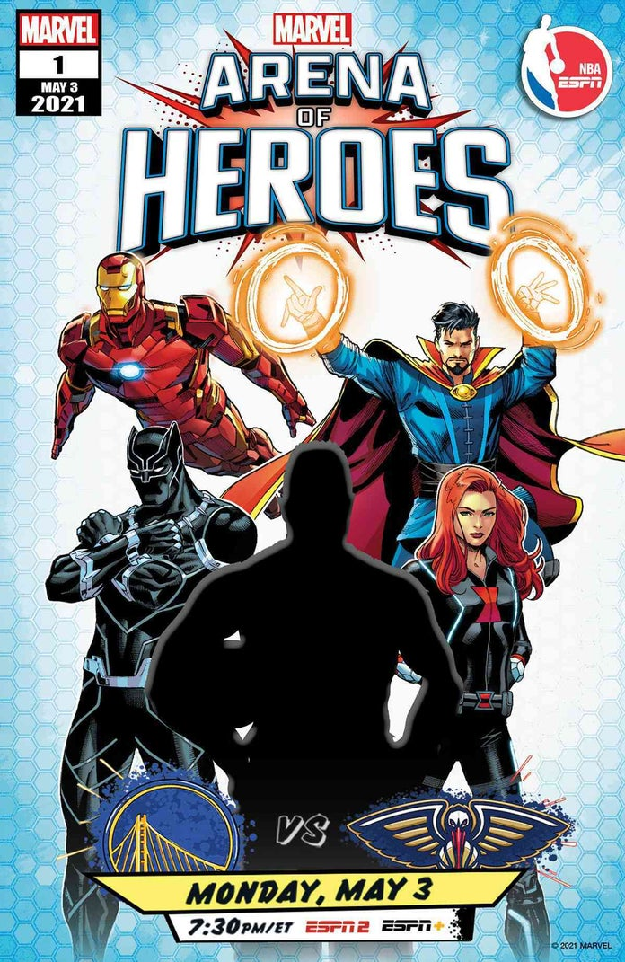 Arena-of-Heroes-ESPN-Marvel-1