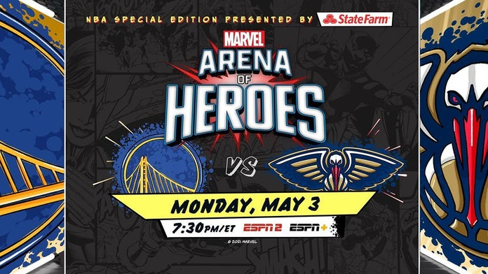 Arena-of-Heroes-ESPN-Marvel-2