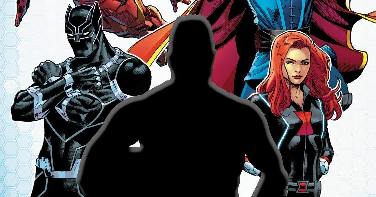 Arena-of-Heroes-ESPN-Marvel-Header