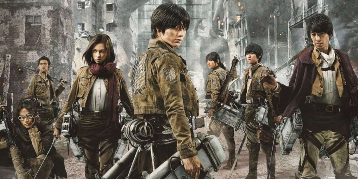 Attack-On-Titan-Live-Action-Banner