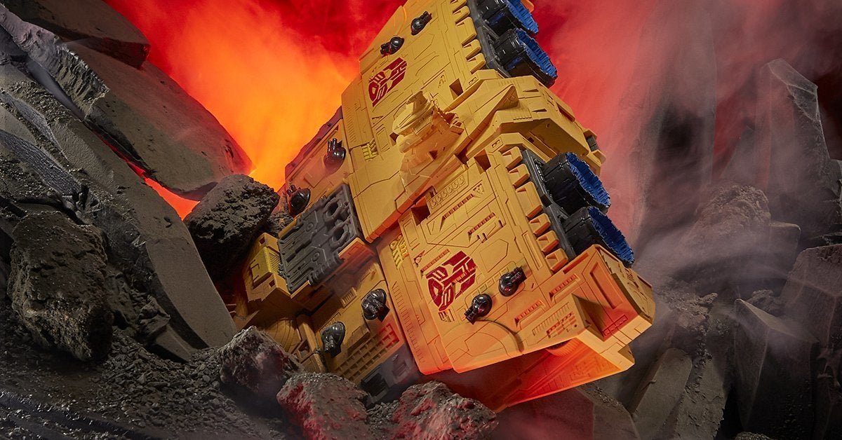 autobot-ark-transformers-top