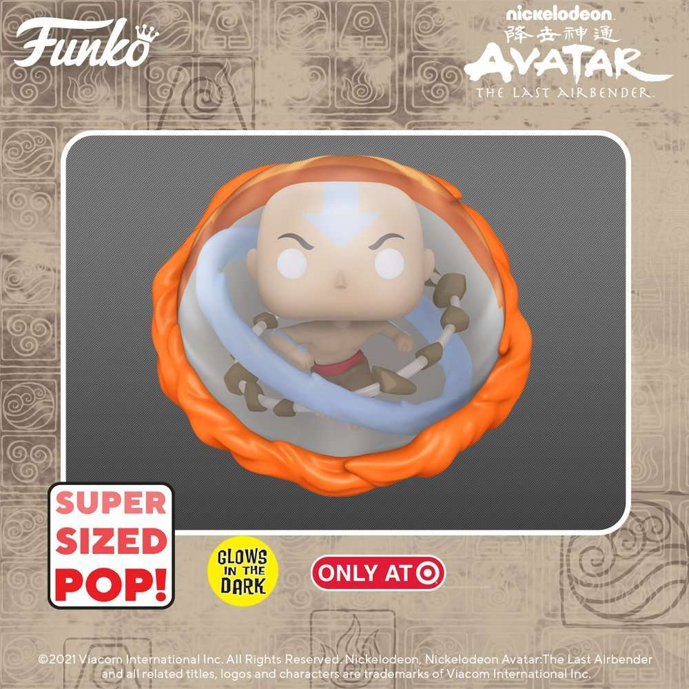 avatar-funko-2