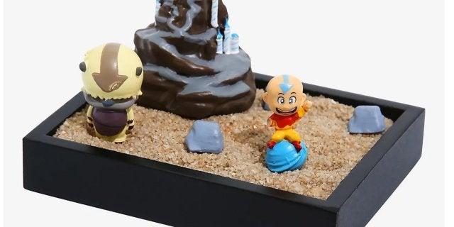 avatar-the-last-aribender-zen-garden-top