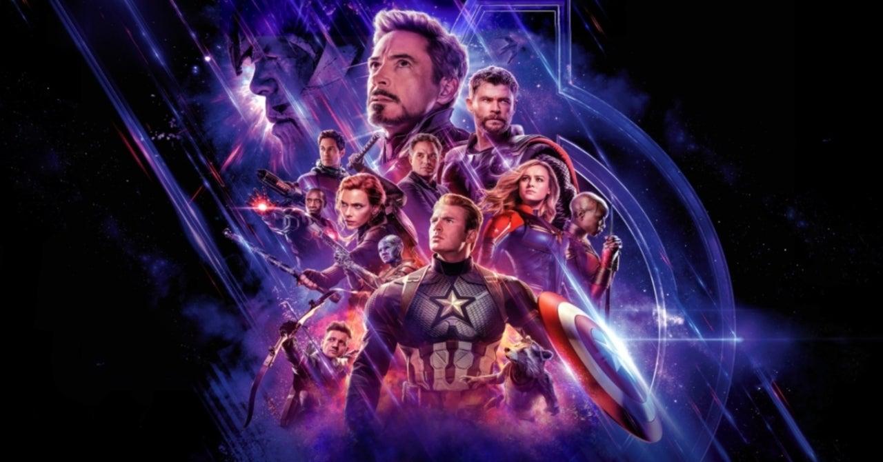 Marvel Studios Fans Celebrate Second Anniversary Of Avengers Endgame