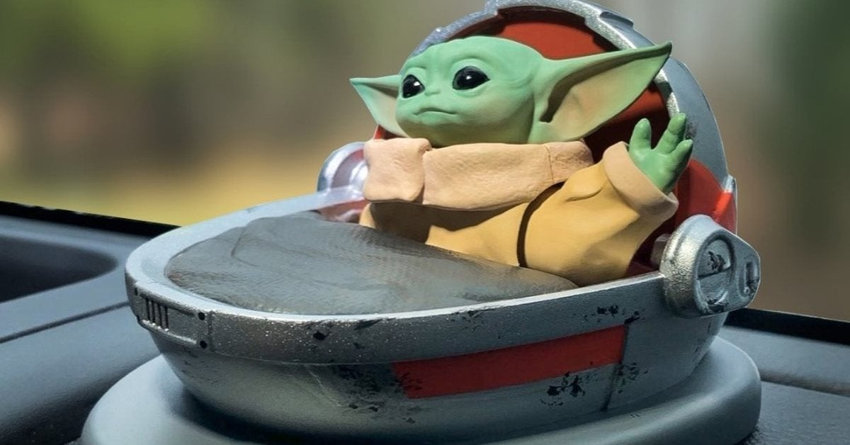 baby-yoda-dashboard-waiver-top