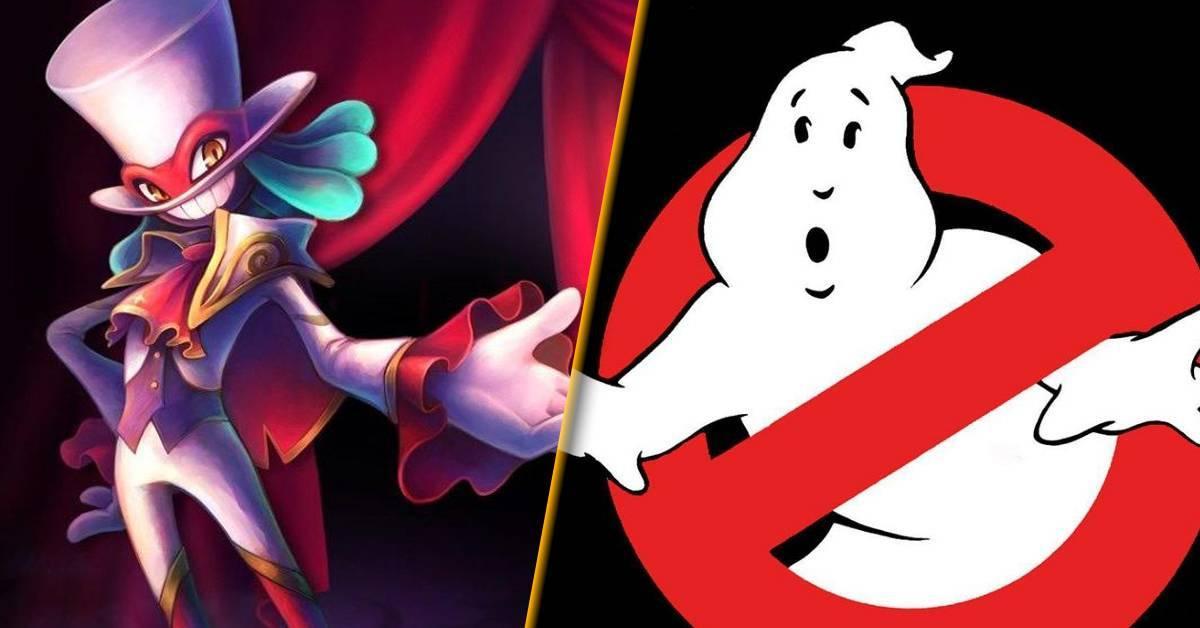balan-wonderworld-ghostbusters