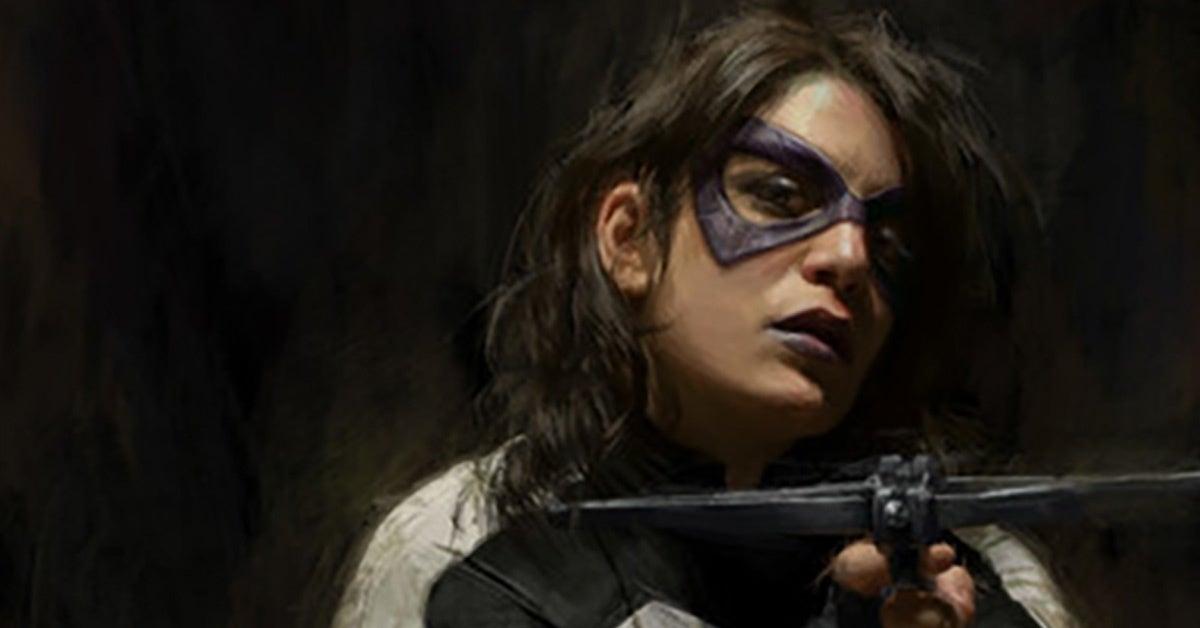 Batman-Secret-Files-The-Huntress-1-Main-Cover-Header