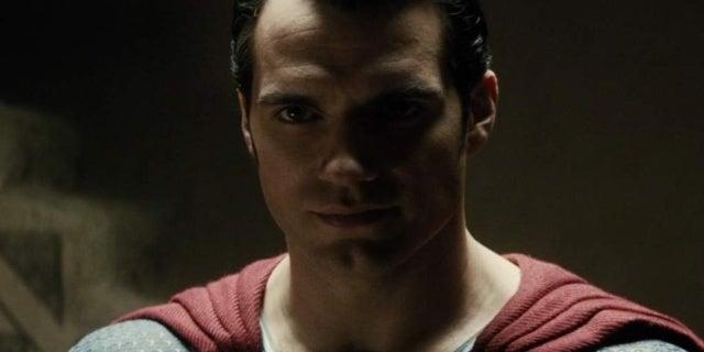 batman v superman africa scene chris terrio controversy