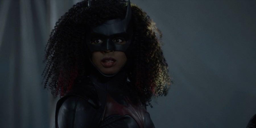 batwoman 02x11 01