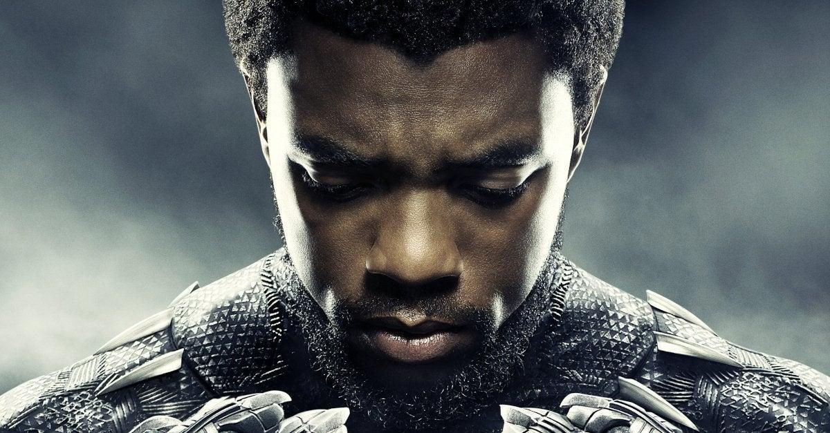 black-panther-2-lupita-nyongo-reshaped-plans-sequel-chadwick-boseman