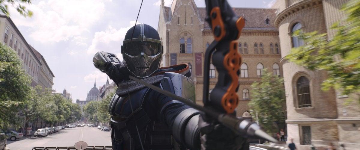 Black Widow 008