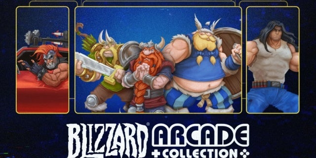 blizzard arcade collection new cropped hed