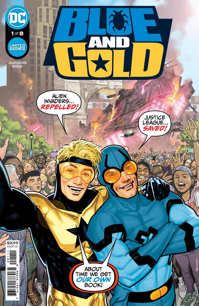 blue-gold-cover