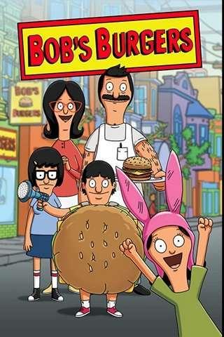 bobs_burgers_default2