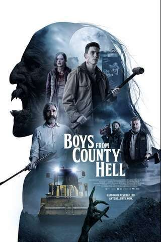 boys_from_county_hell_default