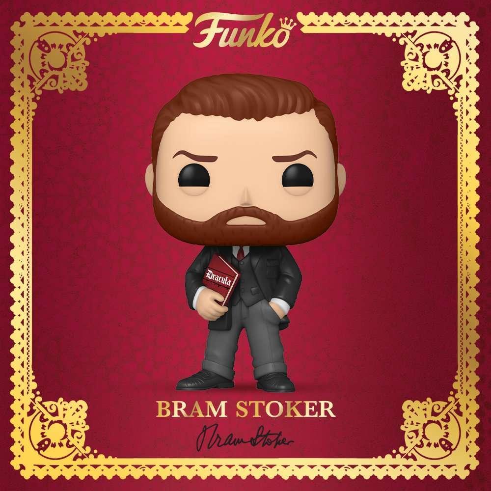 bram-stoker-funko