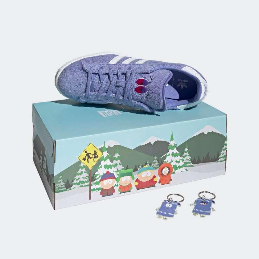 Campus_80s_South_Park_Towelie_Shoes_Purple_GZ9177_012_hover_standard